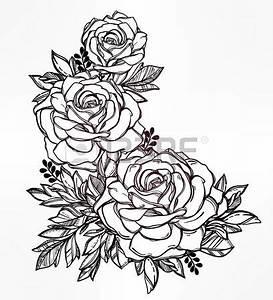 les 25 meilleures idees concernant dessin rose sur With chambre bébé design avec bouquet de fleurs dessin