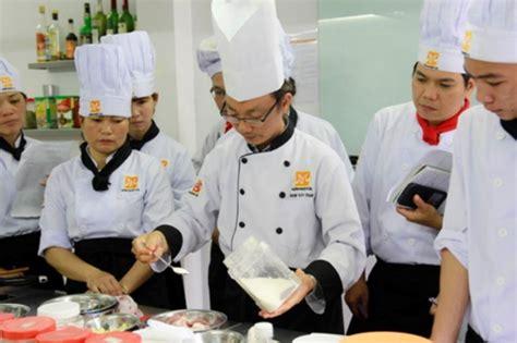 cours de cuisine vietnamienne reçette de soupe vietnamienne le meilleur pho horizon