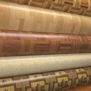 Lino Pas Cher : peut on vernir un sol en lino marie claire ~ Premium-room.com Idées de Décoration