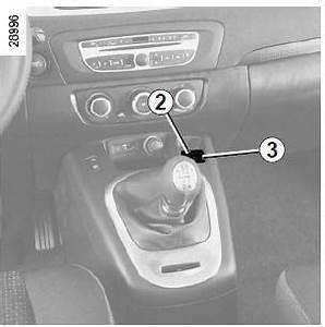 Frein Parking Scenic 2 : renault sc nic frein de parking assist la conduite manuel du conducteur renault sc nic ~ Medecine-chirurgie-esthetiques.com Avis de Voitures