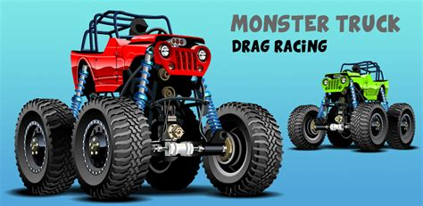 monster truck racing games for kids amazon com extreme monster truck racing games speedway