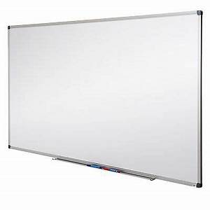 Whiteboard Mit Ständer : wandtafeln pr sentationsbedarf b ro schreibwaren picclick de ~ Pilothousefishingboats.com Haus und Dekorationen