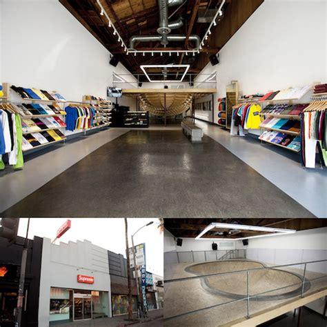 supreme clothing retailers buy supreme shop clothing 63