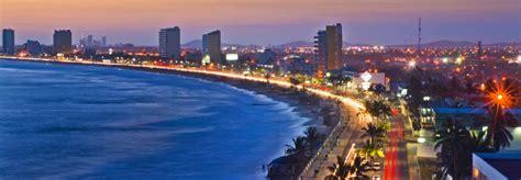 mazatlan invests  growth efforts travelage west