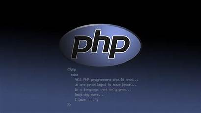Programming Background Wallpapers Technology Wall