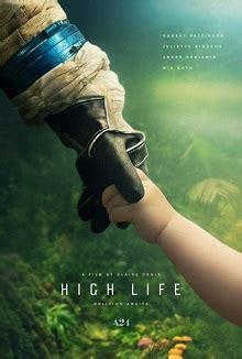 high life  film wikipedia