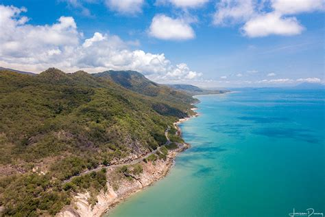 Douglas To Cairns by Cairns To Cape Tribulation Road Trip Larissa Dening