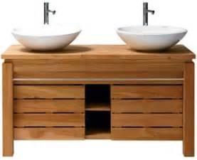 meubles de salle de bains tous les fournisseurs With meuble avec 2 vasques