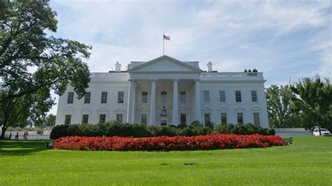frustrated dc council   change white house