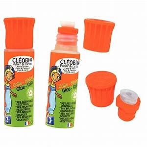 Colle Cleopatre Liquide Carrefour : colle cl opatre clebio flacon cleomousse 25g cleopatre ~ Dailycaller-alerts.com Idées de Décoration