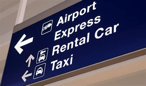 Do You Need Rental Car Insurance?  Allstate. Cream Signs. Modern Bathroom Signs. Family Reunion Signs Of Stroke. Time Signs. Creativecommons Signs. Muster Point Signs Of Stroke. Acne Signs Of Stroke. Autumn Signs