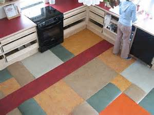 linoleum flooring remnants good church design cheap fix linoleum remnant flooring
