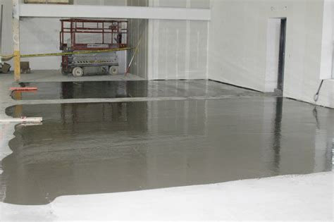 Ardex Wood Floor Leveler by Intact Insurance Ajax Ardex K55 Self Leveling Concrete