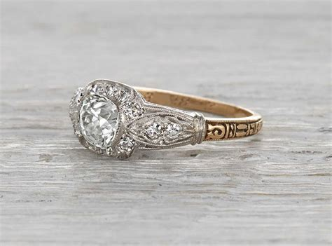 25 best ideas about biggest engagement ring on pinterest
