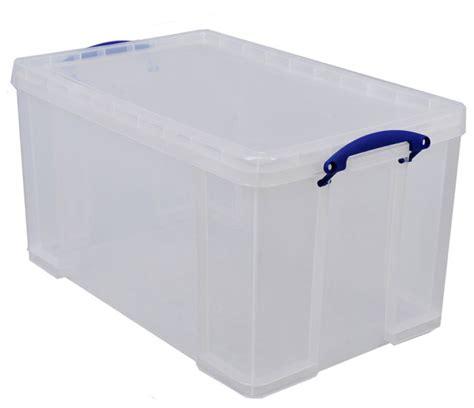 really use box 24839924 224 28 90 really useful box bo 238 te de rangement 84 litres opaque bleu