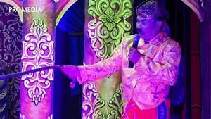 Iblis Berkedok Manusia - Sandiwara Jaya Laksana - YouTube