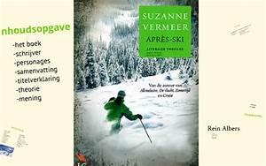 Eham Charts Ne Après Ski Suzanne Vermeer By Rein Albers On Prezi
