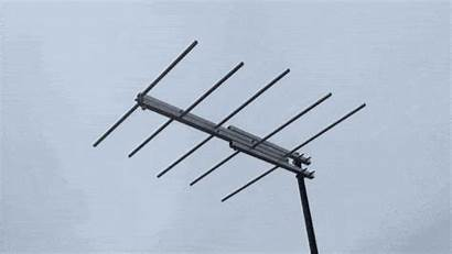Antenna Lpda Cell Element Vhf Uhf Jamming