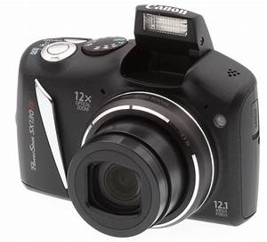 Canon Powershot Sx130 Is Manual  Free Download User Guide