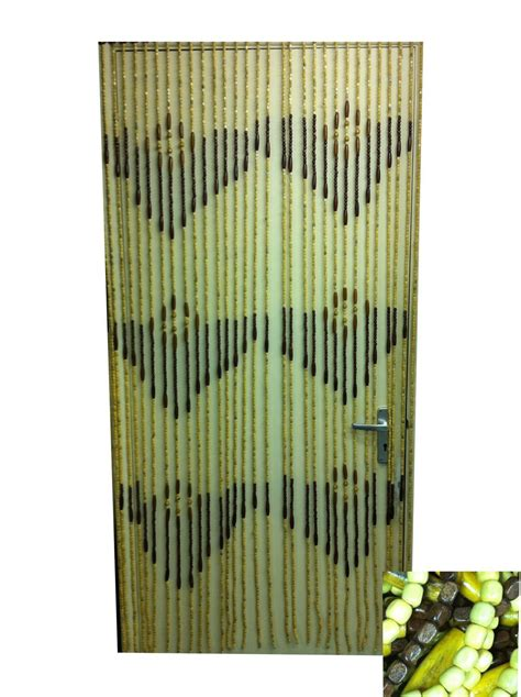 beaded bamboo door curtains curtains blinds
