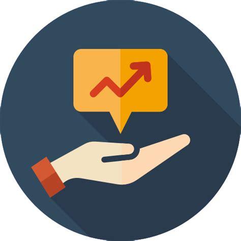 graphics, Arrow, Hand, Business, Stats, statistics, growth ...