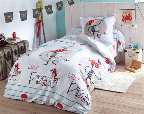 housse de couette 200x200 enfant meilleures images d inspiration pour votre design de maison