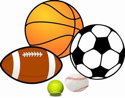 Sports Team Clipart Clipartpanda Youth Play Hi