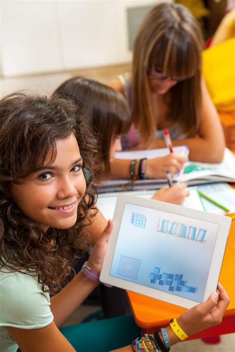 What is Digital Learning? | The Governor's Office of ...