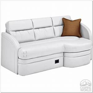 Rv jackknife sofa canada sofas and chairs gallery for Sofa bed mattress replacement canada