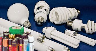 not all bulbs are created equally ehs compliance times