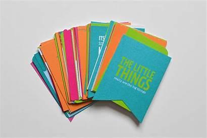 Recollections Cards Journaling Giveaway Journal Avegasgirlatheart Michaels