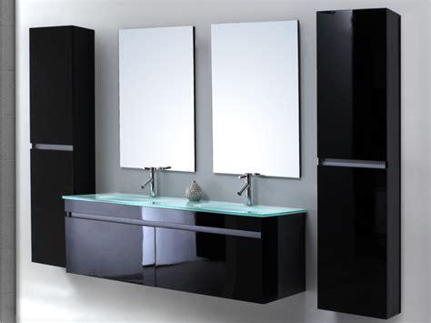 fauteuil de bureau ikea cuir modèle armoire salle de bain design