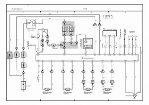 2006 Tacoma Trailer Wiring Diagram