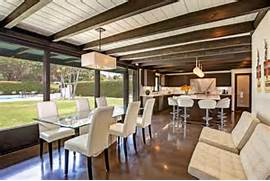 Home Design Remodeling by Outstanding Ranch Style House Designs