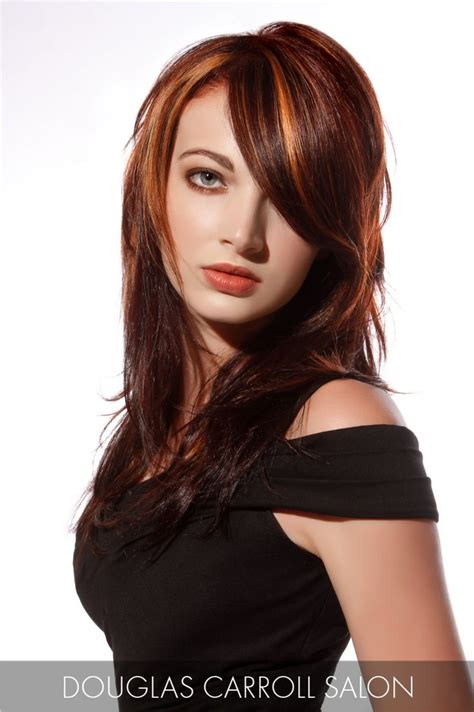 hair color 350 350 best images about hair color on hair