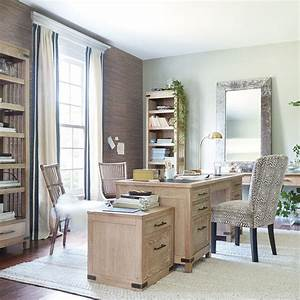 Home, Office, Furniture