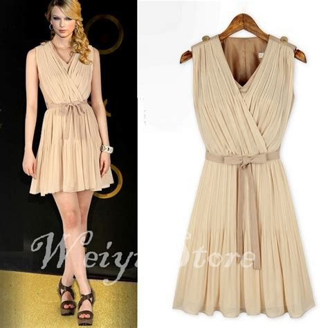 alibaba express dresses womenother dressesdressesss