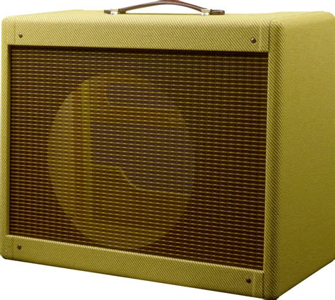 5e3 cabinet for sale narrow panel tweed deluxe style guitar amplifier combo