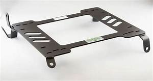 Planted Seat Bracket For 1995