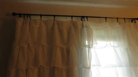 creative ideas diy easy  sew blackout curtains