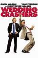 Wedding Crashers Cast and Crew   TV Guide