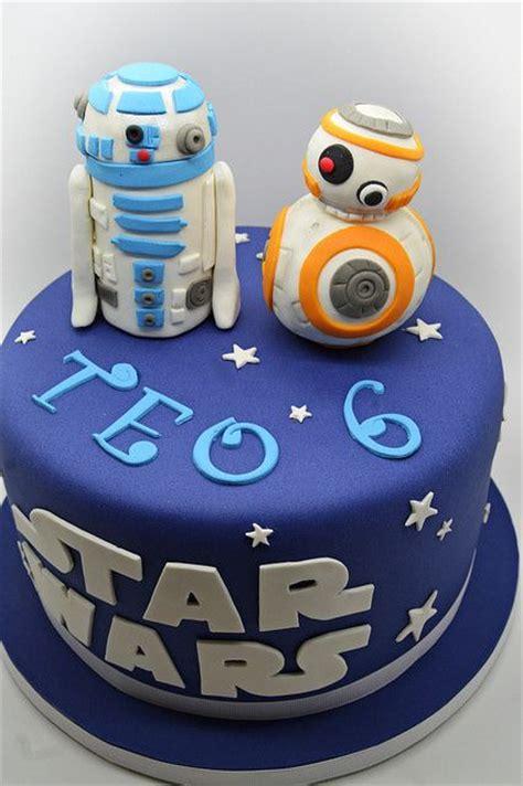 star wars template cake 17 best ideas about r2d2 cake on pinterest star wars