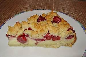 Kirschkuchen Blech Pudding : kirschkuchen mit honigstreusel rezepte suchen ~ Lizthompson.info Haus und Dekorationen
