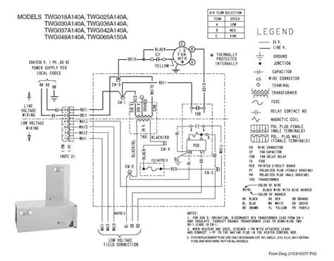 trane xl 1200 wiring diagram nordyne condenser in xl1200 heat regarding trane wiring