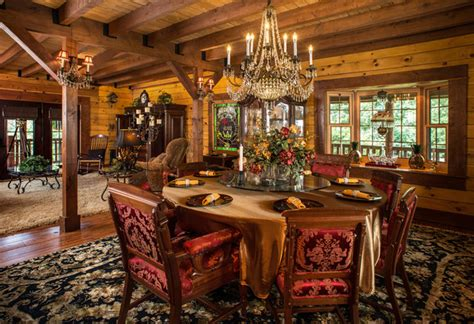 Log Home Dining Rooms. Living Room Light Fixture. Nice Table Decoration. Cheap Wedding Decoration Ideas. Brass Dining Room Chandelier. Dining Room Floor Lamps. Ebay Dining Room Chairs. Black Wall Mirrors Decorative. Decorative Lantern