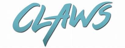 Claws Tv Series Fanart Wikipedia Wiki