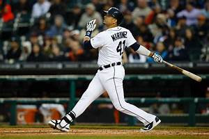 D-Whit - My 2014 All-Star Ballot | Mack's Mets