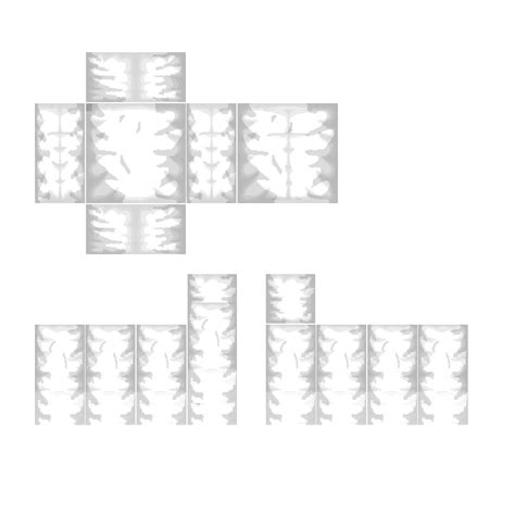 shading template bloxcity shading template by shadowpresident on deviantart