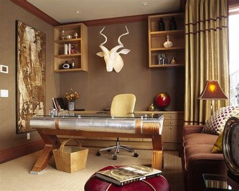 Interior Design Ideas by Innovative Desk Designs For Your Work Or Home Office