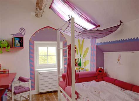 chambre style orientale chambre orientale idee deco chaios com